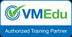 VMEdu-Partner-Logo