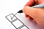 6-keys-to-compliance