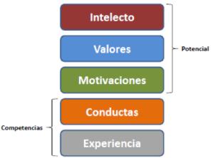 5 valores