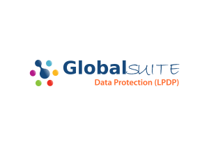 GS_data_protection_LPDP
