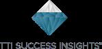 logo-TTI