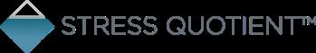 stress-logo-300px