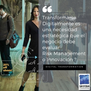 Digital Transformation copia