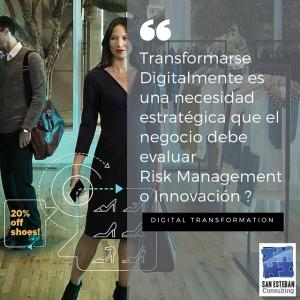 Digital Transformation copia