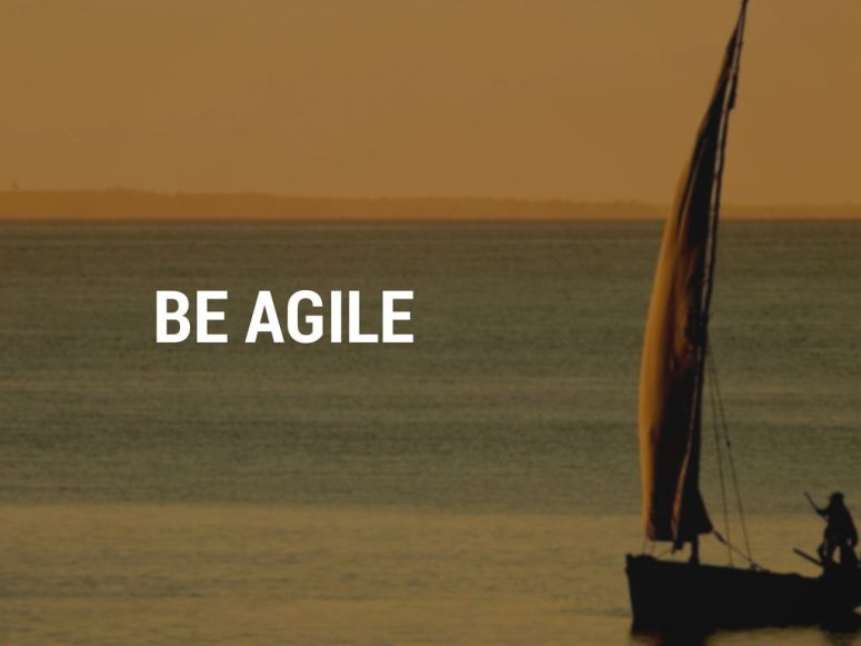 Agile-Development-GWL-Blog1-compressed