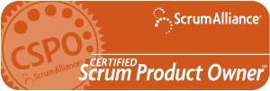 Scrum_Product_Owner_Horiz1