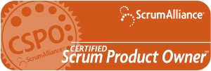 Scrum_Product_Owner_Horiz1