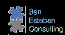 San Esteban Consulting...