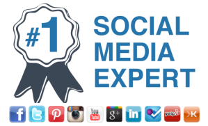 Social-Media-Expert-Certificate
