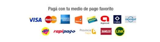 mediosPago2.jpg